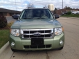2008 Ford ESCAPE image-3