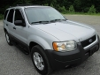 2003 Ford ESCAPE XLT image-4