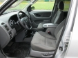 2003 Ford ESCAPE XLT image-2