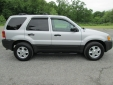 2003 Ford ESCAPE XLT image-0