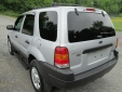 2003 Ford ESCAPE XLT image-3