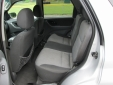 2003 Ford ESCAPE XLT image-1