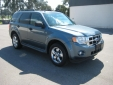 2012 Ford ESCAPE XLT image-0