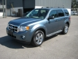 2012 Ford ESCAPE XLT image-4