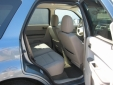 2012 Ford ESCAPE XLT image-3