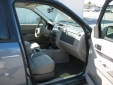 2012 Ford ESCAPE XLT image-2
