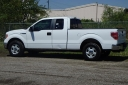 2010 Ford F-150 XLT image-3