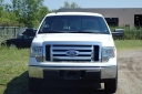 2010 Ford F-150 XLT image-2