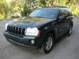 2005 Jeep GRAND CHEROKEE image-0