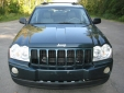 2005 Jeep GRAND CHEROKEE image-2