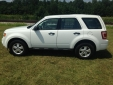 2010 Ford ESCAPE XLS image-4