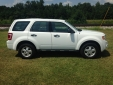 2010 Ford ESCAPE XLS image-5