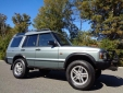 2004 Land Rover DISCOVERY image-6