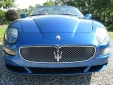 2006 Maserati GRANSPORT image-3