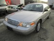 2004 Ford CROWN VICTORIA image-3