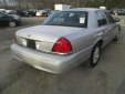 2004 Ford CROWN VICTORIA image-4
