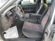 2004 Ford CROWN VICTORIA image-5