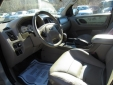 2005 Ford ESCAPE image-5