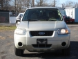 2005 Ford ESCAPE image-2