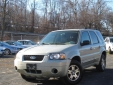 2005 Ford ESCAPE image-0