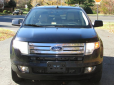 2008 Ford Edge SEL image-1