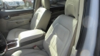2006 Buick RENDEZVOUS image-3