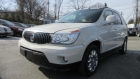 2006 Buick RENDEZVOUS image-4