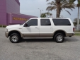 2005 Ford EXCURSION  image-2