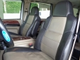 2005 Ford EXCURSION  image-4