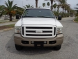 2005 Ford EXCURSION  image-1