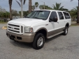 2005 Ford EXCURSION  image-0