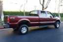 2000 Ford F-350 - $2000 image-3