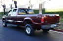 2000 Ford F-350 - $2000 image-1