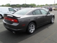 2013 Dodge CHARGER  image-1