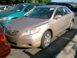 2008 Toyota CAMRY image-0