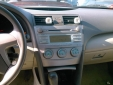 2008 Toyota CAMRY image-3