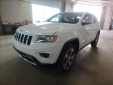 2015 JEEP GRAND CHEROKEE LIMITED - LOADED image-0