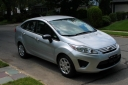 2013 Ford FIESTA image-6
