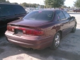 2002 Buick REGAL image-5