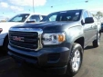 2015 GMC CANYON  image-0