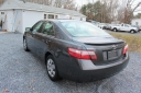 2007 Toyota CAMRY image-6