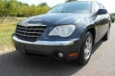2007 Chrysler PACIFICA image-6