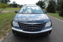 2007 Chrysler PACIFICA image-3
