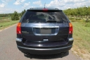 2007 Chrysler PACIFICA image-5