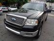 2005 Ford F-150 image-0
