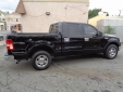 2005 Ford F-150 image-4