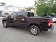2005 Ford F-150 image-2
