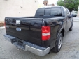 2005 Ford F-150 image-3