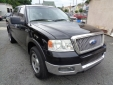 2005 Ford F-150 image-5