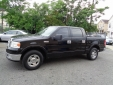 2005 Ford F-150 image-1